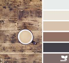 best 25 kitchen color schemes ideas on pinterest interior