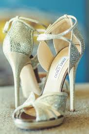 Wedding Shoes Reddit 839 Best Wedding Images On Pinterest Hindus Indian Weddings And