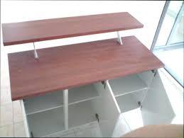 bar meuble cuisine meuble cuisine bar rangement meuble de cuisine bar gallery of