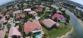new construction homes for sale in orange county florida