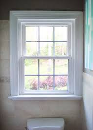 Bathroom Window Treatments Stunning Bathroom Window Designs Home - Bathroom window designs