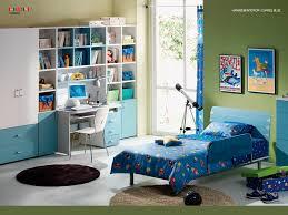Pretty Contemporary Bedroom Design For Kids Modern Bedroom Designs - Kids bedroom designs boys
