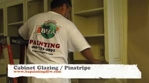 Kitchen Cabinet Glazing Cabinet Glazing Kitchen Cabinet Refinishing Dallas Ft Worth