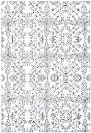 2146 best coloring pages mandalas zentangles and more