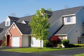 Buffalo Ny Apartments For Rent Ellicott Development by Williamsville Ny Apartments For Rent Realtor Com