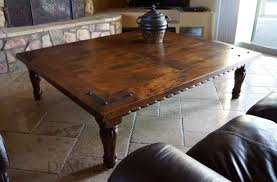 Dining Room Table Hardware by Rustic Furniture Hardware Renovation Hardware Rustic Clavos