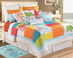 Bright Duvet Cover Bedding Sets Colorful Bedding For College Alluring Queen Size