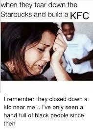 Kfc Memes - 25 best memes about kfc kfc memes