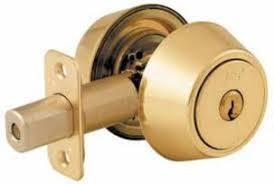 bloomington locksmith guys 952 283 0091 locksmith bloomington