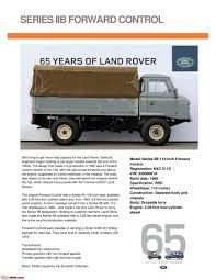 land rover forward control tag hosting index of azbucar land rover