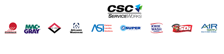 Csc Help Desk Phone Number Working At Csc Serviceworks Kununu