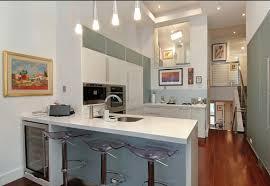 cuisine americaine appartement rihanna la cuisine américaine appartements de à york