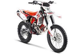 4t motocross gear the dirt bike guy 2013 beta 250rr 2 stroke chaparral motorsports