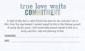 quote about love myself lovely true love christian quotes