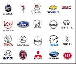 lexus logo meaning car brands logos names game pinterest car brands logos