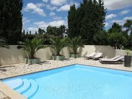 mas des fleurs perpignan mediterranean oasis heated pool