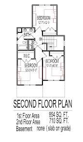 small 2 bedroom 2 bath house plans house floor plans 3 bedroom 2 bath 2 story photogiraffe me