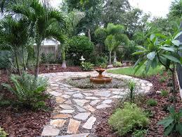 fresh backyard fountain ideas 12008