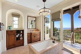 mediterranean bathroom design enchanting mediterranean bathroom designs you must see