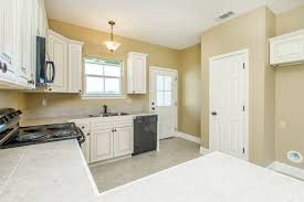 the willow model home magnolia springs community louisiana