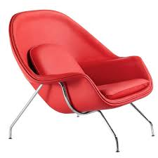 velvet chair and ottoman red chair with ottoman egg chair ottoman stool red red velvet chair