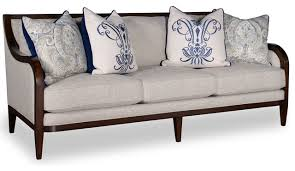 down sofas u0026 couches houzz