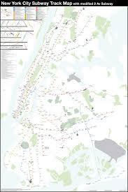 Hudson Bergen Light Rail Map Vanshnookenraggen