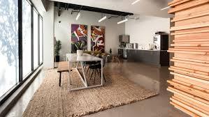 Elise Floor L Co Living At L Offers Unique Logan Square Apartments Opportunity