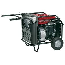 how to maintain your honda generator ralph helm inc blog