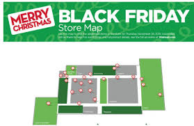 target black friday 2016 map black friday walmart map printable pictures to pin on pinterest