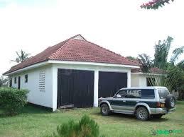 ts150 kigamboni kisota three bedroom house 2 houses