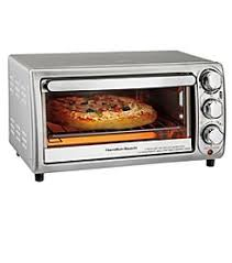 Cuisinart Tob 40 Custom Classic Toaster Oven Broiler Best Price Toasters U0026 Toaster Ovens Small Appliances Kitchen Home
