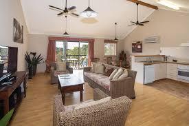 Luxury Holiday Homes Dunsborough by Wa Holiday Guide Dunsborough Chalet Villa U0026 Cottage Accommodation