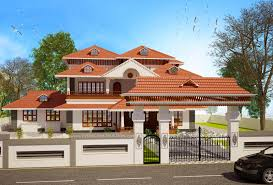 house boundary wall design in kerala house design