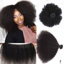 mongolian hair virgin hair afro kinky human hair weave mongolian 100 virgin afro kinky curly hair weave brazilian human