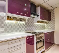 home interiors in chennai home interior fitouts turnkey interior contractors