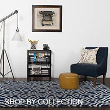 interior home scapes loloi rugs area rug collection more interior homescapes