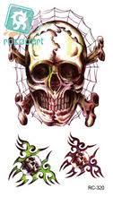 head tattoo designs reviews online shopping head tattoo designs