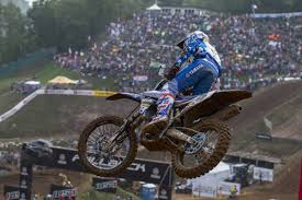 motocross race van race day feed motocross of nations racer x online