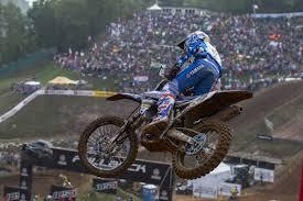 motocross race van race day feed motocross of nations racer x online