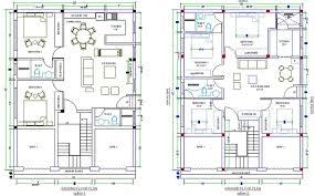 Strikingly Autocad For Home Design House Plans Cad Webbkyrkan