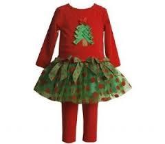 168 best little girls clothes images on pinterest blouses apple