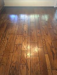 roomba hardwood floor scratches http glblcom com