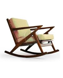 Real Wood Rocking Chairs Rocking Chairs