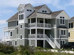 master bedroom on first floor beach house plan alp 099c plan 13136fl classic coastal design coastal three floor and