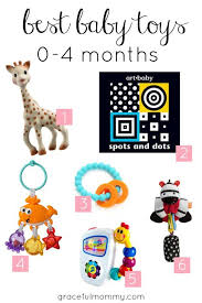 gifts for 3 month baby 4k wallpapers