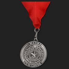 graduation medals medals custom medals custom commemorative coins and medals