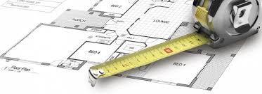 Acoustic Underlay For Laminate Flooring Underlay Faq U0027s Verdefloorboards Com Au