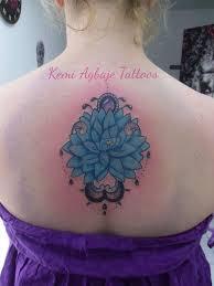 kemi kemi tattooer twitter
