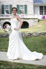 wedding dresses mechanicsburg pa 7 best gorgeous wedding dresses and attire for the images